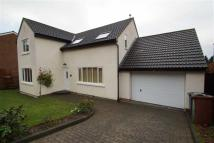 Emmott Drive Detached property for sale