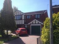 4 bedroom Detached home in Torridge, Hockley...