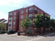 Flat to rent in Staff Way, Erdington...