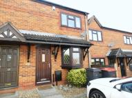 2 bed Detached house in Imperial Rise, Birmingham