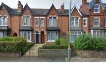6 bedroom Terraced home in Reservoir Road...