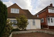4 bed Semi-Detached Bungalow for sale in Beechdale Avenue...