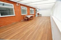 Detached Bungalow for sale in Walsall Road, Birmingham