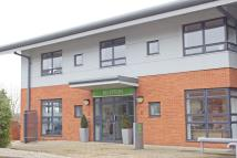 property to rent in Basepoint Business Centre, Shearway Business Park, Shearway Road, Folkestone, CT19