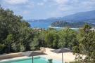 Villa for sale in PORTO VECCHIO , France