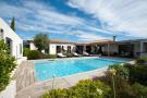 Villa in LECCI , France