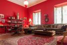 4 bed Apartment in AJACCIO , France