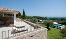 7 bedroom Villa for sale in SAINTE LUCIE DE PORTO...