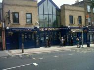 property for sale in Former Public House *UNDER OFFER*