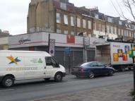 Shop to rent in Prominent Double Fronted...