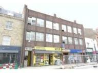 property to rent in Self-contained refurbished offices *UNDER OFFER*