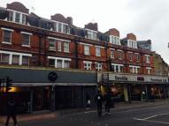 property to rent in Large Prominent Shop Premises To Let