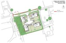 property for sale in Freehold Residential Development Opportunity