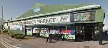 property for sale in Farnworth Indoor Retail Units