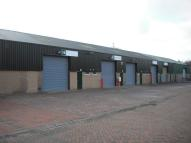 property to rent in 39 Ketley Business Park, Ketley, Telford, TF1