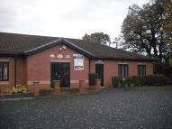 property to rent in Chestnut House, Kingswood Business Park,  Holyhead Road, Albrighton, WV7
