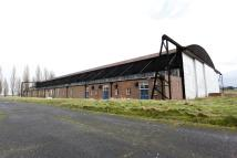 property for sale in Angel Centre,