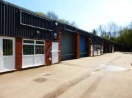 property to rent in Old Smithfield Industrial Estate Aston Street, Shifnal, TF11 8DT