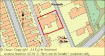 Land for sale in DEVELOPMENT OPPORTUNITY.