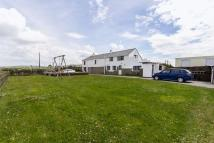 5 bed Detached property in Tregatta, Tintagel