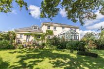 5 bedroom Detached house in The Mount, Par