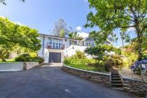 property for sale in Trevarrack Road, St Austell