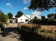 Carnon Detached property for sale