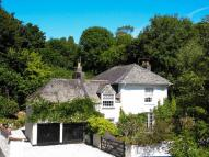 5 bed Detached property in Tremough Dale, Penryn