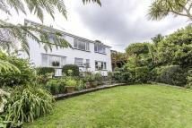 3 bedroom Detached house for sale in Quilver Close...