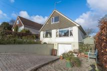 Detached property for sale in Treventon Rise...