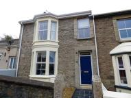 3 bedroom End of Terrace house in Large family house with...