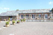 Detached Bungalow for sale in Dawes Lane, Plymstock...