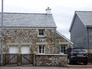 Longstone Hill semi detached house for sale