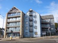 2 bedroom Apartment in APARTMENT WITH STUNNING...