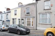 Glenmore Avenue Terraced house for sale