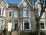 Terraced home for sale in AA 4 Star Guest House...