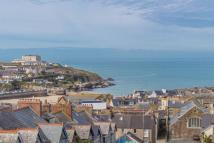Retirement Property for sale in Mount Wise, Newquay