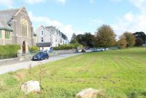 2 bed Flat in Devon Tors, Yelverton