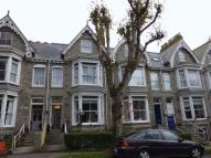 9 bed Terraced property in AA 4 Star Guest House...