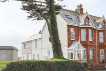 semi detached house in HOME WITH INCOME and...