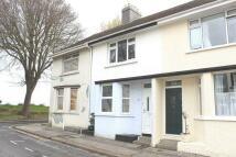 2 bedroom Terraced house in Beatrice Avenue, Keyham...