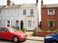 Rowanfield Road semi detached property to rent