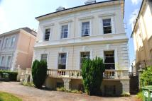 3 bed Apartment in ALBERT ROAD, Cheltenham...