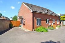 semi detached property to rent in MENDIP CLOSE, Cheltenham...