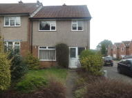 End of Terrace home to rent in 3 Bedroom...
