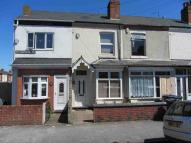 2 bedroom Terraced property in Lightwoods Road...