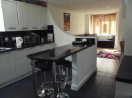 ***STUDENTS*** End of Terrace house to rent
