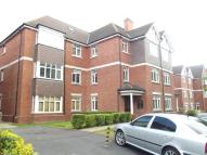 2 bed Apartment for sale in A Luxury Two Bedroom...
