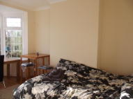 House Share in Harborne - One bedroom...