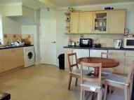 semi detached property to rent in 1 Bedroom...
